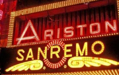 festival_di_sanremo_musica_o_politica