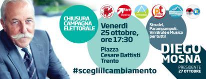 in_piazza_per_cambiare