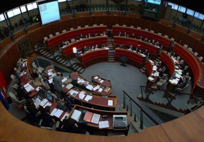 lo_scandalo_dei_vitalizi_e_il_ruolo_della_regione