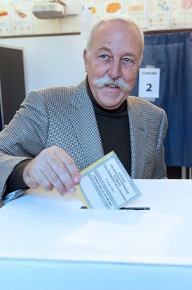oggi_si_vota_per_il_cambiamento