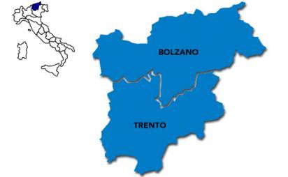 per_un_nuovo_ruolo_della_regione_e_una_ritrovata_dignita_della_politica