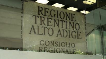 quale_regione