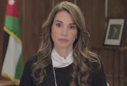 rania_di_giordania_una_donna_una_regina_illuminata_nel_mondo_arabo