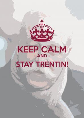 rimaniamo_trentini