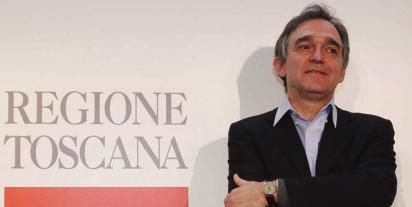sull_autonomia_il_pd_trentino_sta_col_rossi_trentino_o_con_quello_toscano
