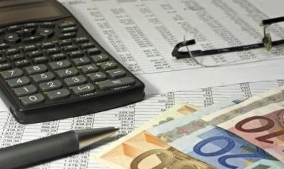 tassazione_ottimismo_fuorviante_la_strada_e_ancora_lunga